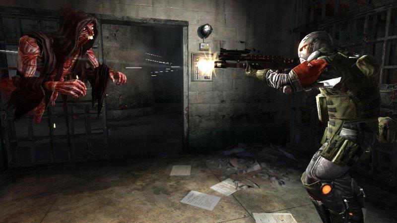 PC Release - Giugno 2011