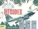 Flight of the Intruder per Amiga