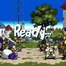 Guardian Heroes e Real Steel su Xbox Live Arcade oggi
