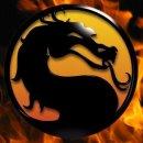 Non vedremo mai i primi tre Mortal Kombat su Wii U