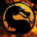 Mortal Kombat Arcade Kollection - il trailer di lancio