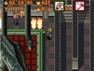 Un Mese sulla Virtual Console - Aprile 2011