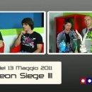 Dungeon Siege III - Superdiretta del 13 maggio 2011