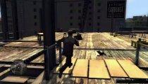 L.A. Noire - Gameplay in presa diretta