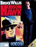 Hudson Hawk per Amiga