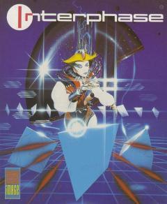 Interphase per Amiga