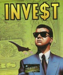 Invest per Amiga
