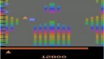 Vanguard - Gameplay