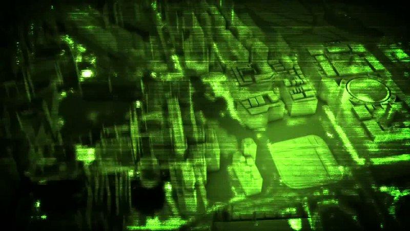 [aggiornata] Modern Warfare 3 in uscita l'8 novembre?