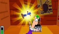Phineas and Ferb nella Seconda Dimensione - Trailer italiano