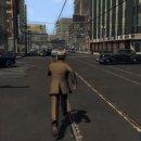 L.A. Noire - Videorecensione