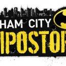 Disponibile da oggi Gotham City Impostors nei Games with Gold di luglio