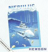 Nebulus per Amiga
