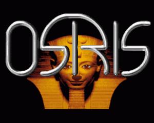 Osiris per Amiga