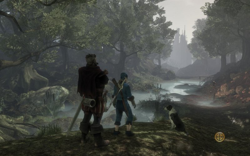 Fable III - Recensione - PC - 88679 - Multiplayer it