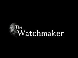 The WatchMaker per PC Windows