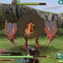 Monster Hunter Dynamic Hunting - Il trailer di lancio