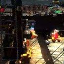 LEGO Pirati dei Caraibi - Videorecensione