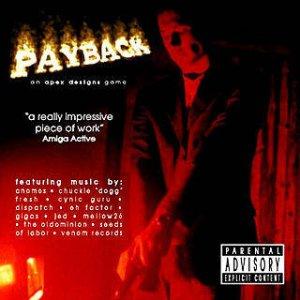 Payback per Amiga