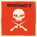 I server di Resistance verranno spenti l'8 aprile