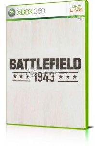 Battlefield 1943 per Xbox 360