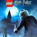 LEGO Harry Potter: Anni 5-7 ha una data di uscita
