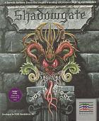 Shadowgate per Amiga