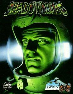 Shadoworlds per Amiga