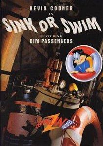 Sink or Swim per Amiga