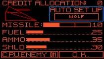 Battlezone 2000 - Gameplay