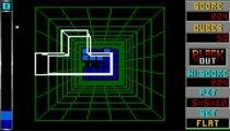 Blockout - Gameplay