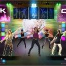 """Let's Dance with Mel B, la coreografia di """"Love Today"""" in video"""