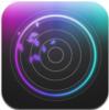 Pulse: Volume One per iPad