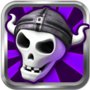 Army of Darkness Defense per iPhone