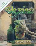 Vaxine per Amiga