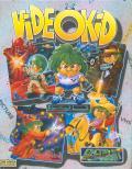 Videokid per Amiga