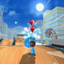 Wii Play: Motion - Il trailer
