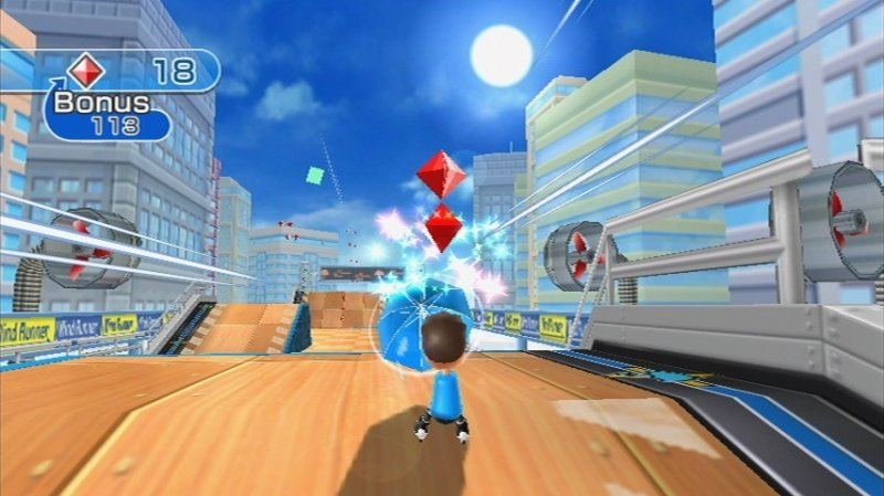 Nintendo Release - Giugno 2011