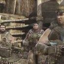 Gears of War 4 - Cosa Vorremmo in...