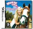 Horse Life 2 per Nintendo DS