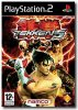 Tekken 5 per PlayStation 2