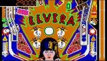 Pinball Jam - Gameplay
