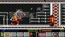 Power Factor - Gameplay