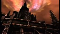The Legend of Zeld: Ocarina of Time 3D - Nuovo trailer giapponese