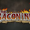 DeathSpank: The Baconing - Trailer introduttivo
