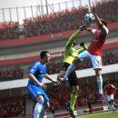 FIFA 12 a quota 5 milioni, grande attività online