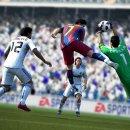 FIFA 12: il trailer di lancio italiano