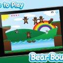Bear Bounce - Trucchi