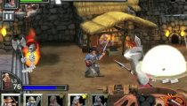 Army of Darkness Defense - Video di gameplay