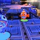 Disney Universe - Trailer di annuncio